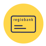 Zelfstandig Adviseur RegioBank