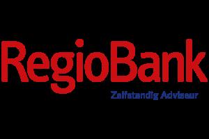 Zelfstandig Adviseur Regio Bank